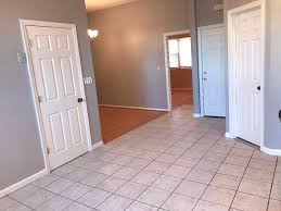 1 bedroom apartments for rent in jersey city nj style home 83 terrace ave 1 jersey city nj 07307 jersey city apartments