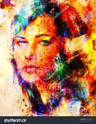 abstract artist gallery art paintings d u r a haammss