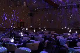 laser stars indoor light show laser starfield projectors lasersandlights com blog page 2