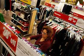 when does the online target black friday shopping start 12 secrets target shoppers need to know