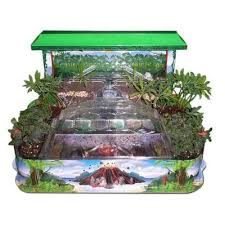 Backyard Safari Habitat by Ant Farms Reviews And Recommendations For Hours Of Fun
