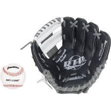 baseball gear walmart com
