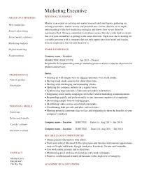 sales position resume resume for sales representative cover