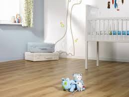 die 25 besten cleaning laminate wood floors ideen auf pinterest