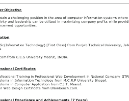 really free resume templates really free resume really e resume builder no cost pretty templates