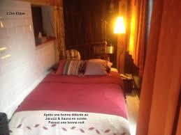 b b chambre d hote chambre d hôtes b b 2 etape chambre d hôtes coye la forêt
