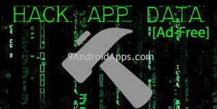 apk hacker app hack app data pro no root apk version 1 9 10 free