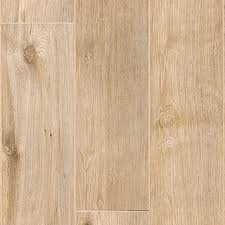 Laminate Flooring Classification 12mm V4 Laminate Flooring Toasted Oak