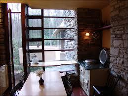 kitchen st charles cabinets popular kitchen cabinets 1950s