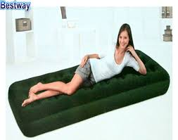 self inflating mattress self inflating mattress suppliers and