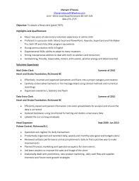 resume tutor cv cover letter examples of student resumes 17 job