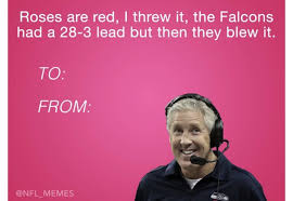 Funny Red Sox Memes - the nfl nsfw valentine s day cards are here and they are
