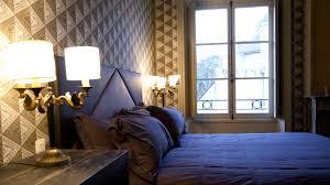 russian interior design russian bedroom