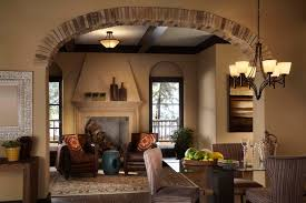 bronze dining room lighting awesome plain design bronze dining room light enjoyable inspiration