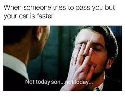 Dwayne Johnson Car Meme - ideal 128 best car memes images on pinterest wallpaper site