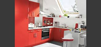 modele de cuisine castorama castorama cuisine d meilleures images d inspiration pour votre