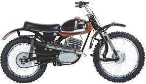 classic motocross bikes classic motocross iron 1971 leading link dkw 125