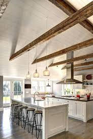 wooden ceiling beams u2013 smartonlinewebsites com