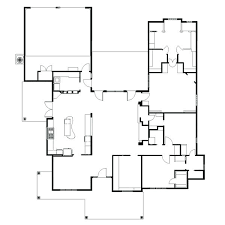 blue prints house blueprint home design processcodi