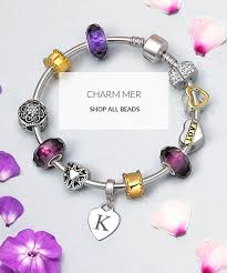 european style bracelet beads images Pandora compatible charm beads 925 sterling silver beads jpg