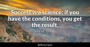 Wedding Quotes Oscar Wilde Oscar Wilde Quotes Brainyquote