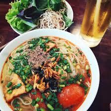 hanoi cuisine hanoi cuisine enjoy a bowl of vermicelli soup hanoi