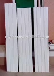 Wainscoting Panels Mdf Interior Fiberboard Wainscot Panels Buy Mdf Wainscot Panel Cheap