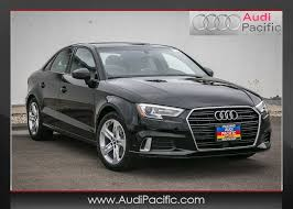 audi allroad lease offers audi lease and finance offers torrance ca
