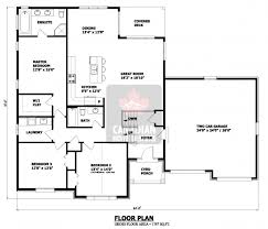 Log Home Floor Plans And Prices Apartments Floor Plans Canada Small House Floor Plans Hillside