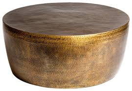 brass tables for sale brass coffee table at home and interior design ideas