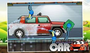design games to download car wash and design for android free download car wash and design