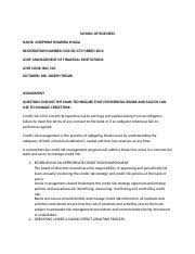 term paper title page judicial attachment research paper cover page judicial