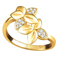 golden rings design images Columbiana jpg