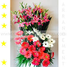 florist online birthday cake home delivery mumbai florist online gifts mumbai florist
