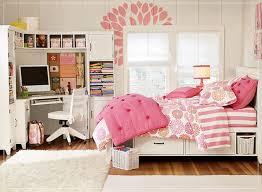 Desk Decor Ideas Best 25 White Desk Office Ideas Only On Pinterest White Office