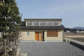home design in japan small house design in japan u2013 house design ideas
