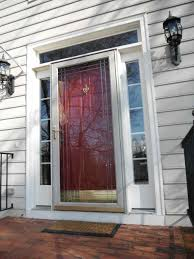 of front door paint colors for exterior office buildings image