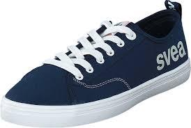 svea skor köp adidas originals gazelle black goldmt svarta skor