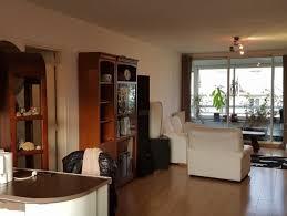 appartement 2 chambres lyon achat appartement 2 chambres lyon 8eme arrondissement 66 m 197581