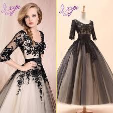 discount 2016 new vintage style short wedding dresses ankle length