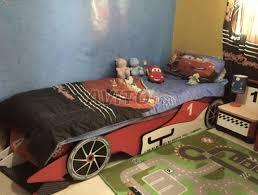 chambre enfant formule 1 chambre enfants formule 1 à vendre à dans equipements pour enfant et