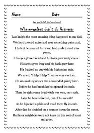 71 best spelling images on pinterest english class and