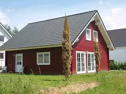 Holzhaus Zu Kaufen Gesucht Holzhaus Ria Ein Schönes Blockhaus U0026 Einfamilienhaus Minihaus