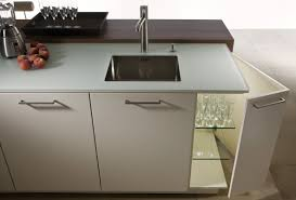 Corner Kitchen Base Cabinet Angled Corner Unit U203a Design Elements U203a Fitments U203a Kitchen Leicht