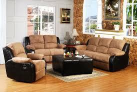microfiber living room set beautiful microfiber living room sets or microfiber living room