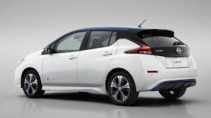 nissan leaf deals bay area the brand new nissan leaf is here clublexus lexus forum discussion