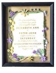 customized wedding gift personalized wedding gift for customized wedding keepsake