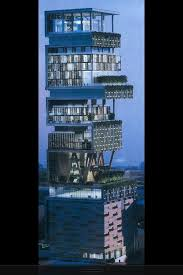 World S Most Expensive House Worlds Most Expensive House To Build Imgur