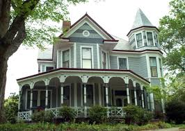historic homes historic preservation town of wake forest nc