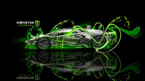 logo lamborghini hd monster energy lamborghini aventador fantasy plastic car 2013 el